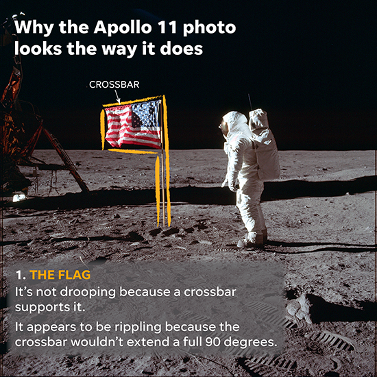 071619-Apollo-Photo11